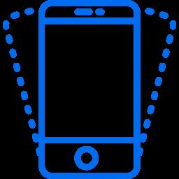 -La-pantalla-de-mi-ya-no-se-enciende-Samsung-Galaxy-Tab-S3