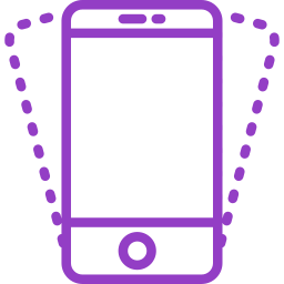 -La-pantalla-de-mi-ya-no-se-enciende-microsoft-lumia-535