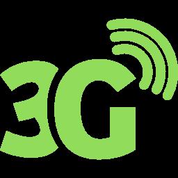 Activar-3G-4G-samsung-galaxy-j3