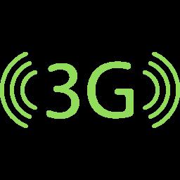 Activar-3G-4G-google-pixel-2