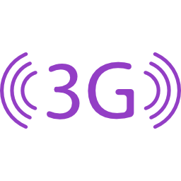 Activar-3G-4G-samsung-galaxy-grand