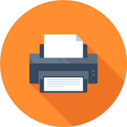 como-imprimir-wiko-tommy-2