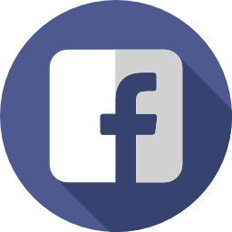 como-eliminar-facebook-nubia-red-magic-3s