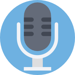 grabar-una-conversacion-caterpillar-cat-s60