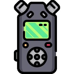 grabar-una-conversacion-samsung-galaxy-a30s