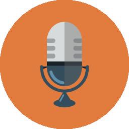 grabar-una-conversacion-vivo-nex-3