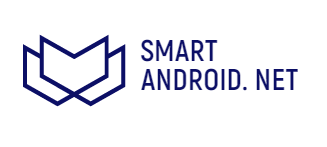 SmartAndroid.net