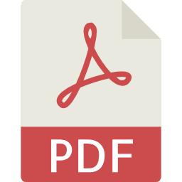 lee-edita-pdf-excel-OnePlus-6