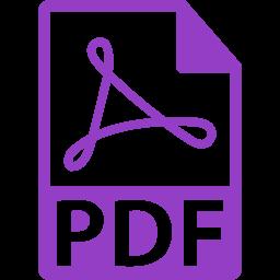 lee-edita-pdf-excel-oppo-reno