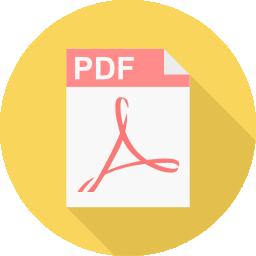 lee-edita-pdf-excel-nokia-110