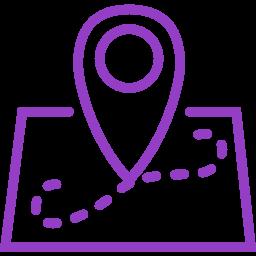 como-localizar-huawei-y9-2019