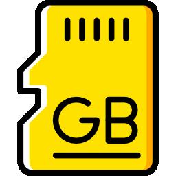 poner-tarjeta-sd-OnePlus-6