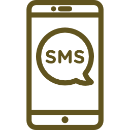 guardar-sms-samsung-galaxy-a10s