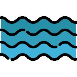 se-cayo-al-agua-HUAWEI-P20-Pro