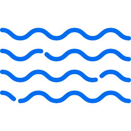 se-cayo-al-agua-huawei-mate-9
