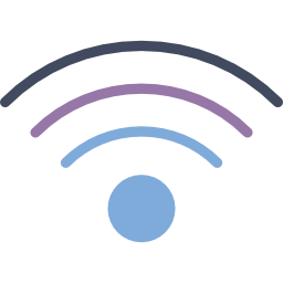 el-wifi-de-mis-desconecta-meizu-note-8