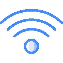 el-wifi-de-mis-desconecta-zte-blade-a5