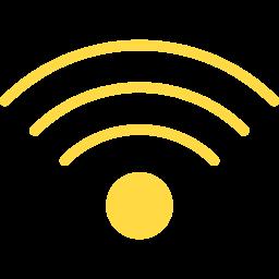 el-wifi-de-mis-desconecta-realme-c2s